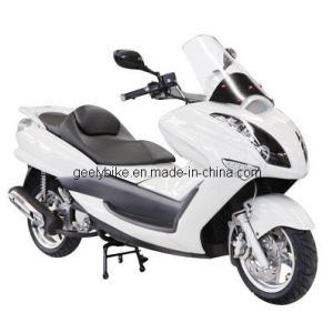 250cc Geely Cruiser Scooter pictures & photos
