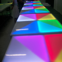 LED Dance Floor (SSL-81)