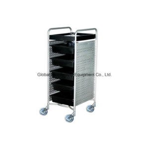 Salon Equipment of Salon Trolley (HQ-A065)