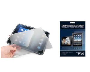 Mirror Screen Protector for iPad (JT-2900125)