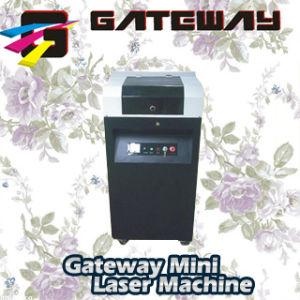 Gateway 3D Laser Machine (CJYAG-524)