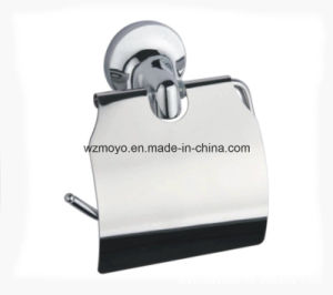 Bathroom Accessories Six Pieces with Competitive Price pictures & photos