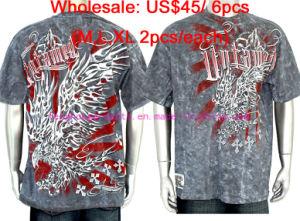 T-Shirts, Stock T-Shirts (TS-WS-021)