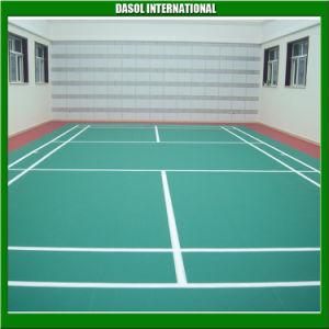 Quartz PVC Floor Tile 300X300mm & 600X600mm pictures & photos