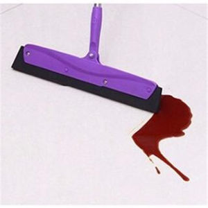 High Quality EVA Foam EPDM Sheet for Squeegee Mop Making pictures & photos