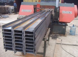 China mild carbon cr cold rolled steel sheet china cold rolled steel sheet cold rolled steel - Beam ipn ...