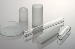 Borosilicate Glass Cylinder pictures & photos