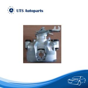 Brake Caliper for FIAT Iveco, for 42536630 pictures & photos