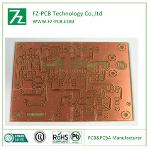 Immersion Gold Electronics PCB