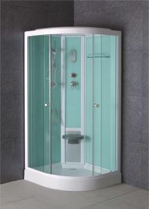 Shower Room/Steam Shower Room/Steam Room (86S06/07)