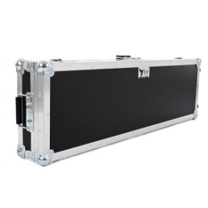 Flight Case for Keyboard pictures & photos