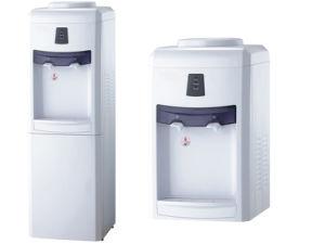 Water Dispenser (KK-WD-2) pictures & photos