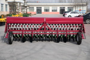 Wheat Planter (2BFX-24) pictures & photos