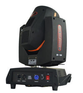 200W 5r Sharpy Moving Head Beam for Stage & Club (HL-200BM) pictures & photos