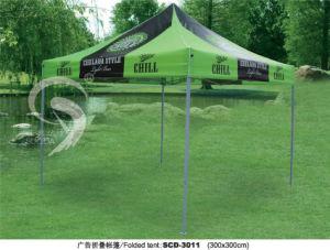 Tent (3011)