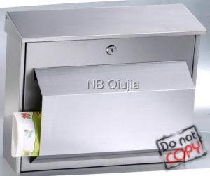 Mailbox (QJ-023)