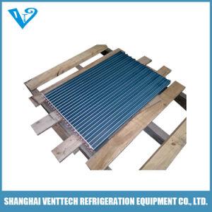 Industrial Steam Condenser Heat Exchanger pictures & photos