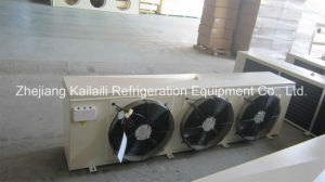 High Quality Ds-50 Air Cooler Fan for Cold Room pictures & photos