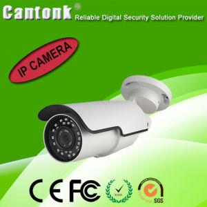 China Top Onvif Digital IR Dome Camera IP Cameras (1MP/2MP/3MP/4MP/5MP) pictures & photos