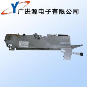 24mm 32mm KXFW1KS7A00 CM402 CM602 DT401 Motorized Feeder