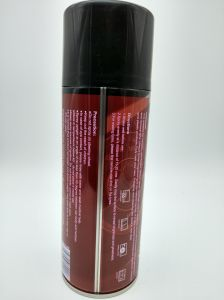 Dashboard Wax (Auto Silicone) for Car Care pictures & photos
