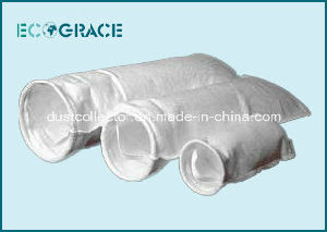 Filter Sock Industrial Filter Bag 5 Micron Filter pictures & photos