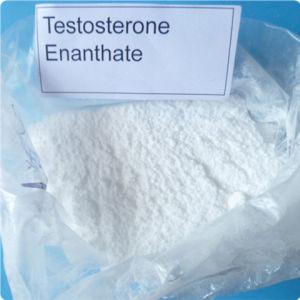 Anti Estrogen Steroid Clomifen Citrate Clomid 43054-45-1 pictures & photos
