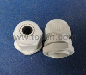 Nylon Cable Gland (PG and M both available) pictures & photos