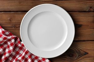FDA, LFGB, EU, D. M. Test of Food Contact Materials pictures & photos