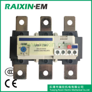 Raixin Lr9-F7381 Thermal Relay