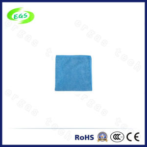Customised Product Printable Hi-Quality ESD Cleaning Cloth pictures & photos