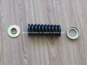 OEM/ODM Wire Rope Fastening for Elevators pictures & photos