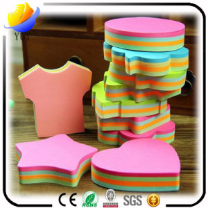 Office and School Supplies Sticky Notes pictures & photos