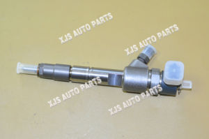 Great Wall Cc1031PS48 Injector Assembly 1112100A-E06 pictures & photos