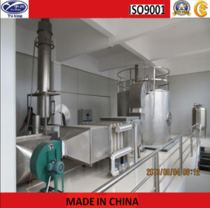 Protein Spray Dryer Machine pictures & photos