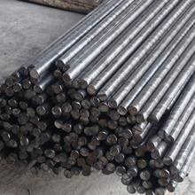 38si7 Hardened and Tempered Spring Steel Round Bars pictures & photos