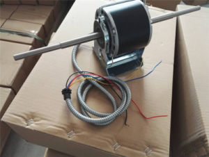 Ce Certificated AC Fan Motor Outdoor Airconditioner Fan Electric Motor pictures & photos