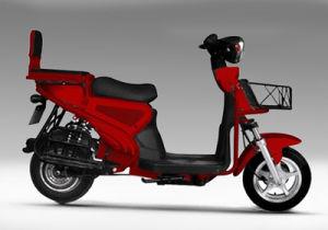 E-Motorcycle pictures & photos