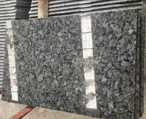 Cheap Royal Blue Granite Natural Stone, Granite Floor Tile pictures & photos