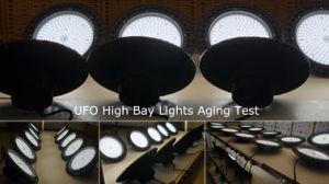 ETL UL Dlc Listed 80W LED High Bay Light pictures & photos