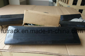 Excavator Pad 400W Rubber Pads pictures & photos