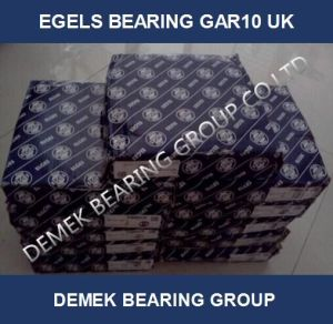 Elges Rod End Bearing Gar10 UK Made in Germany pictures & photos