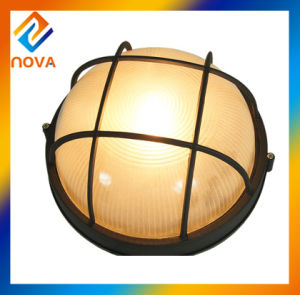 New Design Ceiling Lamp with LED for Outdoor Light pictures & photos