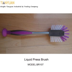 Kitchen Brush, Dish Brush, Cleaning Brush, Scrub Brush