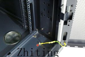 19 Inch Zt Ls Series Server Rack pictures & photos