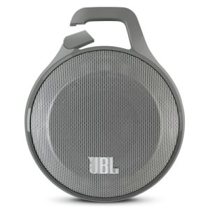 Fashion Designed Mini Portable Bluetooth Clip Speaker for Jbl pictures & photos