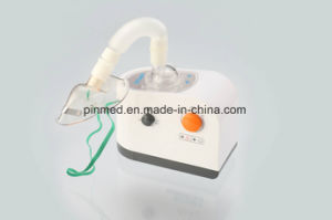 Ultrasonic Nebulizer pictures & photos