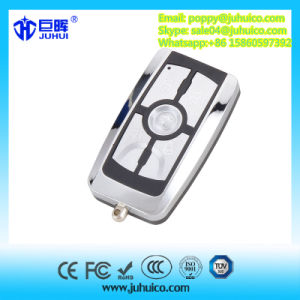 Universal RF Wireless Duplicator Remote Control for Auto Gate System pictures & photos