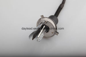 High Brightness Good Quality Xenon Car Light pictures & photos