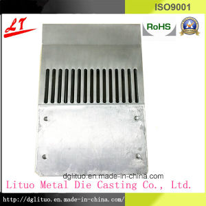 2017 Hardware Aluminum Die-Casting Mold for Heating Sink pictures & photos